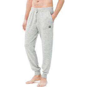 super.natural Essential - Pantalones Hombre - gris